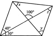 ML Aggarwal Solutions for Class 8 Maths Chapter 13 Image 19
