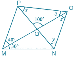 ML Aggarwal Solutions for Class 8 Maths Chapter 13 Image 20