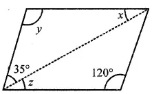 ML Aggarwal Solutions for Class 8 Maths Chapter 13 Image 21
