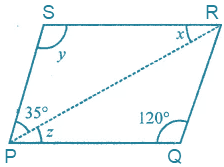 ML Aggarwal Solutions for Class 8 Maths Chapter 13 Image 22