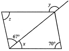 ML Aggarwal Solutions for Class 8 Maths Chapter 13 Image 23