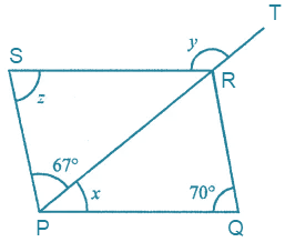 ML Aggarwal Solutions for Class 8 Maths Chapter 13 Image 24
