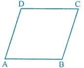 ML Aggarwal Solutions for Class 8 Maths Chapter 13 Image 27
