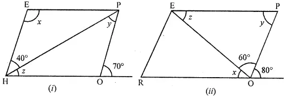 ML Aggarwal Solutions for Class 8 Maths Chapter 13 Image 28