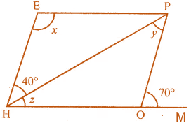 ML Aggarwal Solutions for Class 8 Maths Chapter 13 Image 29