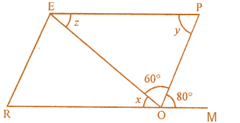 ML Aggarwal Solutions for Class 8 Maths Chapter 13 Image 30