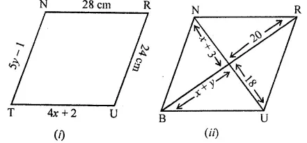 ML Aggarwal Solutions for Class 8 Maths Chapter 13 Image 31