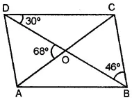 ML Aggarwal Solutions for Class 8 Maths Chapter 13 Image 34