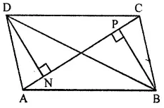 ML Aggarwal Solutions for Class 8 Maths Chapter 13 Image 35
