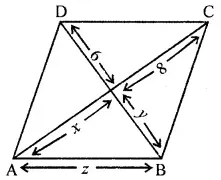 ML Aggarwal Solutions for Class 8 Maths Chapter 13 Image 38