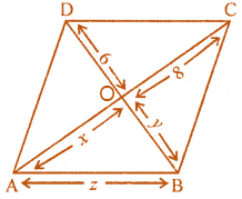 ML Aggarwal Solutions for Class 8 Maths Chapter 13 Image 39