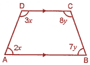 ML Aggarwal Solutions for Class 8 Maths Chapter 13 Image 4