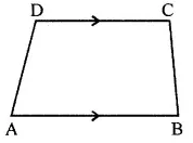 ML Aggarwal Solutions for Class 8 Maths Chapter 13 Image 40