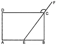 ML Aggarwal Solutions for Class 8 Maths Chapter 13 Image 41