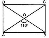 ML Aggarwal Solutions for Class 8 Maths Chapter 13 Image 42