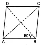 ML Aggarwal Solutions for Class 8 Maths Chapter 13 Image 43