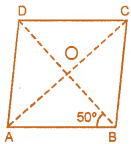 ML Aggarwal Solutions for Class 8 Maths Chapter 13 Image 44