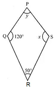 ML Aggarwal Solutions for Class 8 Maths Chapter 13 Image 46