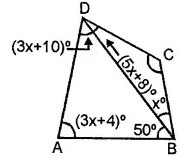 ML Aggarwal Solutions for Class 8 Maths Chapter 13 Image 5