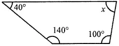 ML Aggarwal Solutions for Class 8 Maths Chapter 13 Image 6