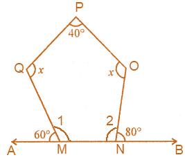 ML Aggarwal Solutions for Class 8 Maths Chapter 13 Image 8