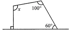 ML Aggarwal Solutions for Class 8 Maths Chapter 13 Image 9
