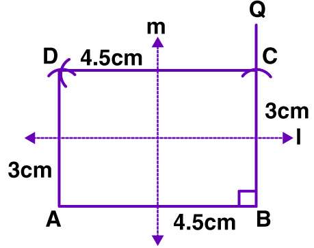 ML Aggarwal Solutions for Class 8 Maths Chapter 16 image - 3