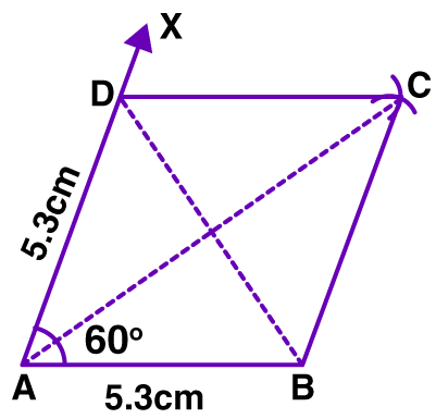 ML Aggarwal Solutions for Class 8 Maths Chapter 16 image - 4