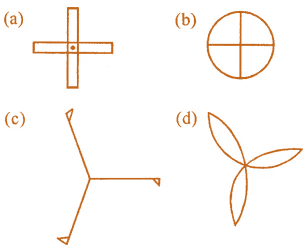 ML Aggarwal Solutions for Class 8 Maths Chapter 16 image - 5