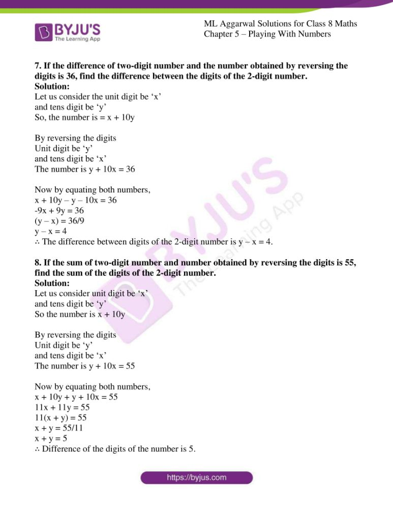 ml aggarwal solutions for class 8 maths chapter 5 04