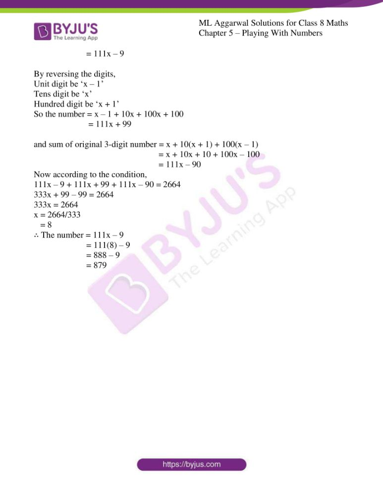 ml aggarwal solutions for class 8 maths chapter 5 06