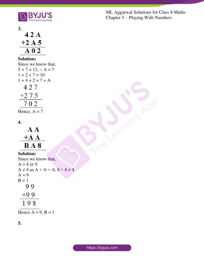 ml aggarwal solutions for class 8 maths chapter 5 08