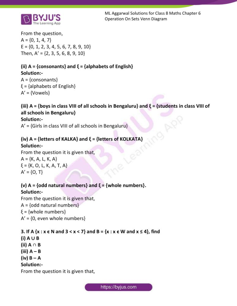 ml aggarwal solutions for class 8 maths chapter 6 02