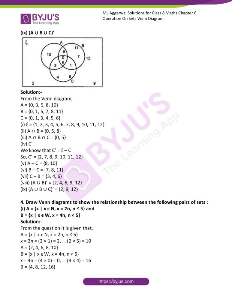 ml aggarwal solutions for class 8 maths chapter 6 16