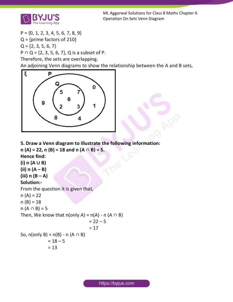 ml aggarwal solutions for class 8 maths chapter 6 18