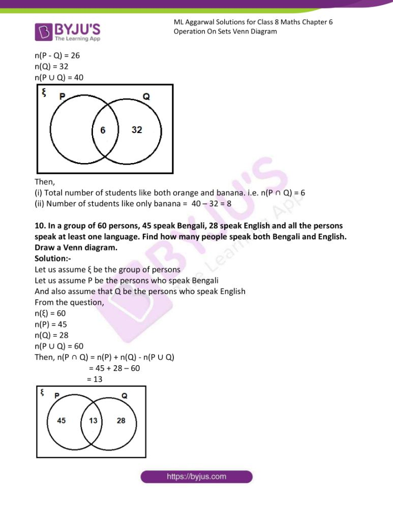 ml aggarwal solutions for class 8 maths chapter 6 22