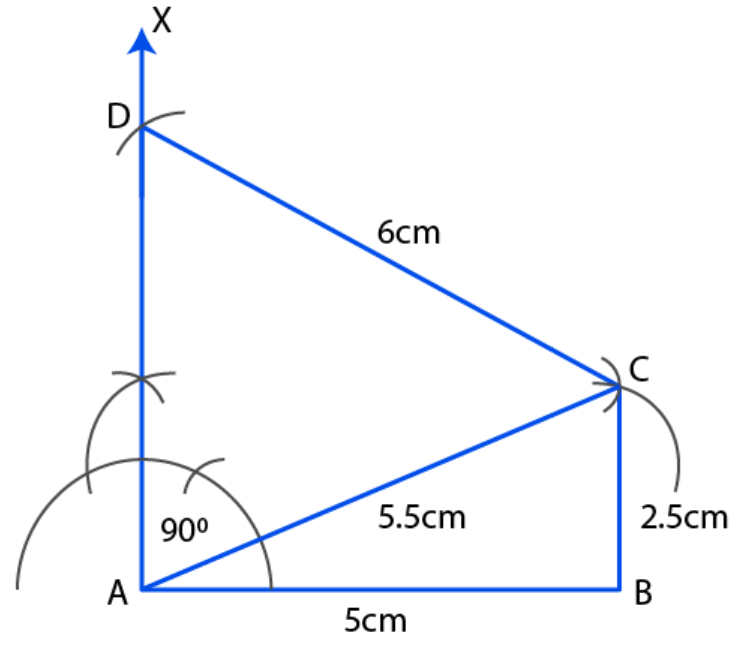 ML Aggarwal Solutions for Class 9 Chapter 13 - 29