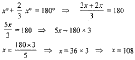 ML Aggarwal Solutions for Class 9 Chapter 13 - 3