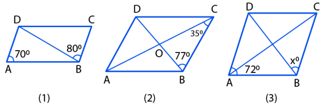 ML Aggarwal Solutions for Class 9 Chapter 13 - 4
