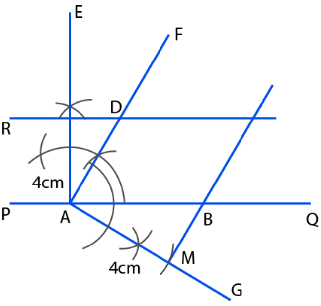 ML Aggarwal Solutions for Class 9 Chapter 13 - 40