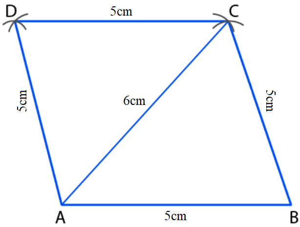 ML Aggarwal Solutions for Class 9 Chapter 13 - 43