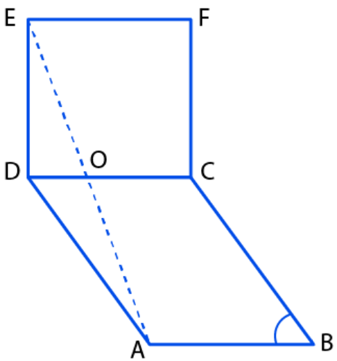 ML Aggarwal Solutions for Class 9 Chapter 13 - 55