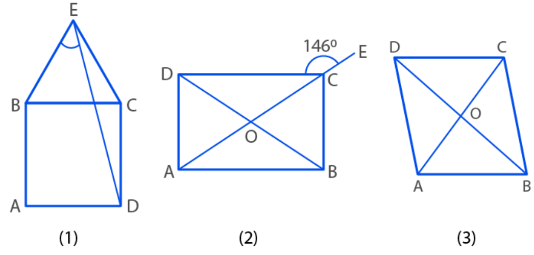 ML Aggarwal Solutions for Class 9 Chapter 13 - 7