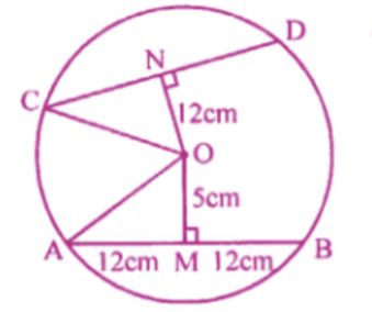 ML Aggarwal Solutions for Class 9 Chapter 15 - Image 10