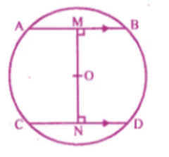 ML Aggarwal Solutions for Class 9 Chapter 15 - Image 11