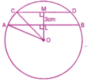 ML Aggarwal Solutions for Class 9 Chapter 15 - Image 13