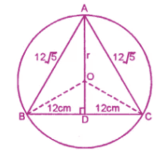ML Aggarwal Solutions for Class 9 Chapter 15 - Image 14
