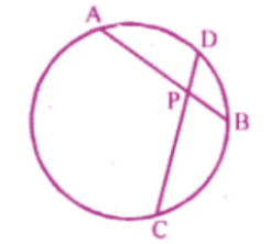ML Aggarwal Solutions for Class 9 Chapter 15 - Image 19