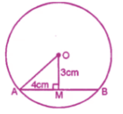 ML Aggarwal Solutions for Class 9 Chapter 15 - Image 3