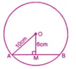 ML Aggarwal Solutions for Class 9 Chapter 15 - Image 4